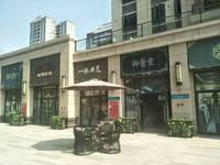 出售碧桂园 绵州府55平米 50万商铺