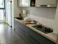 出售英伦庄园一期4室2厅2卫150平米135万住宅
