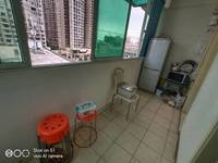 出售沱牌花园3室2厅2卫153平米52万住宅