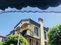 出售其它小区5室3厅3卫204平米168万住宅