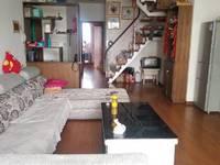 出售华丽佳苑3室2厅2卫134.56平米45万住宅