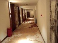出售君贤城市广场2室2厅1卫78平米20万住宅