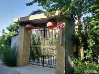 出租月爱村5室2厅2卫200平米1000元/月住宅