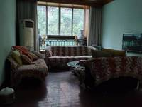 出售江南名居3室2厅2卫135平米50万住宅