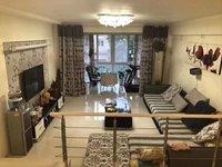 出售顺辉花园城3室2厅2卫117平米70万住宅