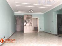 三桥明片区 上海广场 高档电梯房