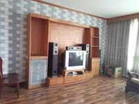 江高阳光小区3室2厅2卫135平米1000元/月住宅