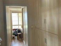 出售香榭国际3室2厅2卫107平米82万住宅