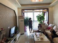 西山片区精装房 户型方正 采光很好 价格优美 房东急售 随时可以看房!