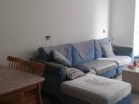 出售世纪远太城2期2室2厅1卫86平米 52万