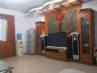 江安花园3室47.8万低价出售 拎包入住