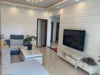 急售K638三桥宝龙广场附近131平米3室2厅2卫精装跃层式