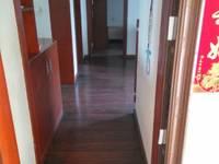 出租金桥小区2室2厅1卫80平米1000元/月住宅