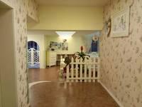 出售马路湾3室2厅2卫168平米53.8万住宅