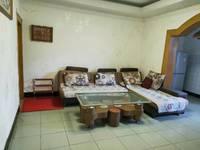 出售人民银行家属住宅楼2室2厅1卫77平米32万住宅