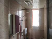 302附近麓涪宫精装2室,家具家电齐全,交通便利拎包入住