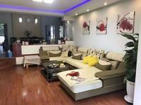 出售明月岛附近3室精装133平米65万住宅