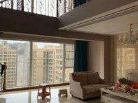 出售江油联想科技城4室2厅2卫188平米188万住宅