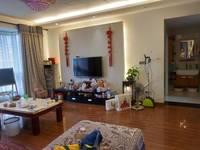 出售江城苑三期4室3厅2卫156平米59万住宅