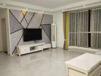 出售天府小区3室2厅2卫106平米56万住宅