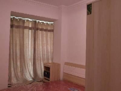 出售世纪远太城二期3室2厅1卫100平米68万住宅