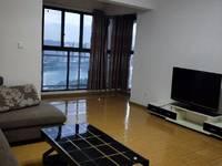 出租宏安麓涪宫3室2厅1卫116平米1100元/月住宅