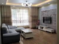 出售新华丽景3室2厅1卫103平米54万住宅