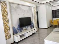 出售龙湾半岛3室2厅1卫83平米59万住宅