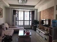 出售溪山美郡2室2厅1卫83平米56万住宅
