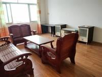 出售华丰小区3室2厅2卫104.4平米36.5万住宅