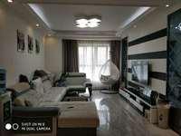 婚房婚房西山片区中间楼层精装修3室2卫