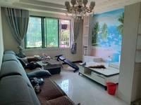 出售涪江丽苑3室2厅2卫93平米47万住宅