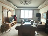 出售银苑小区2室2厅1卫102平米33万住宅