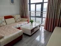 出租昌明尚河1室2厅1卫58平米12000元/月住宅