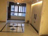出售新泰国际3室2厅1卫109平米69.8万住宅