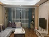 联想科技城精装三室 朝向好 房东急需用钱 价格可以小刀