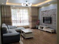 太白广场附近 精装三室两厅 新装修 拧包入住 性价比好房!