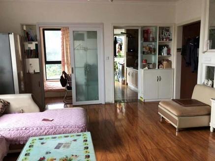 出售宏安麓涪宫2室2厅1卫63.4平米40万住宅