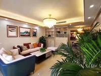 太白广场附近 装修漂亮 三室两厅两卫 喜欢的抓紧!