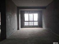 西山片区稀缺小三室,清水房,楼层非常好,欲购从速!