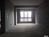 西山片区 英伦庄园稀缺小三室,清水房,楼层非常好,欲购从速!