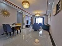 急售K703三桥宝龙广场附近95平米3室2厅精装