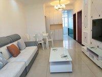 出售明月小区3室3厅2卫119.84平米62.8万住宅