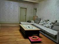 出售川信小区2室2厅1卫85平米41万住宅