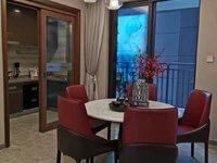 西山片区 首付10多万 准现房 均价4000 高端住宅 随时可看房