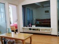胜利街学区房 电梯精装两室两厅一卫!便宜出售!!!!