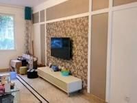 出售花园小区2室2厅1卫91平米40万住宅