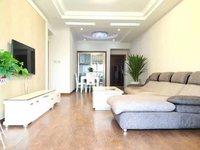 急售K713三桥宝龙广场附近105平米3室2厅精装还带大平台