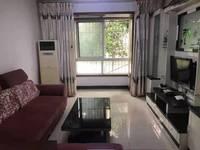 急售K710马路湾附近70平米2室2厅精装