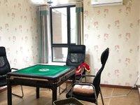 出租金鹏龙溪谷3室2厅2卫130平米1830元/月住宅